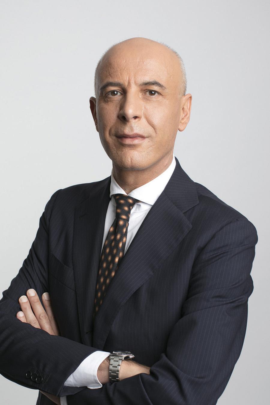 Italo Valenti