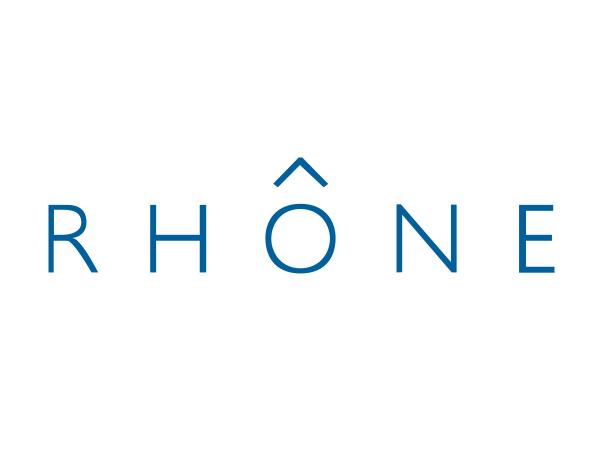 rhone capital investments