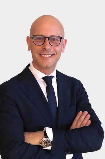 Gabriele Gennai